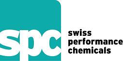 Logo_spc__4c.jpg