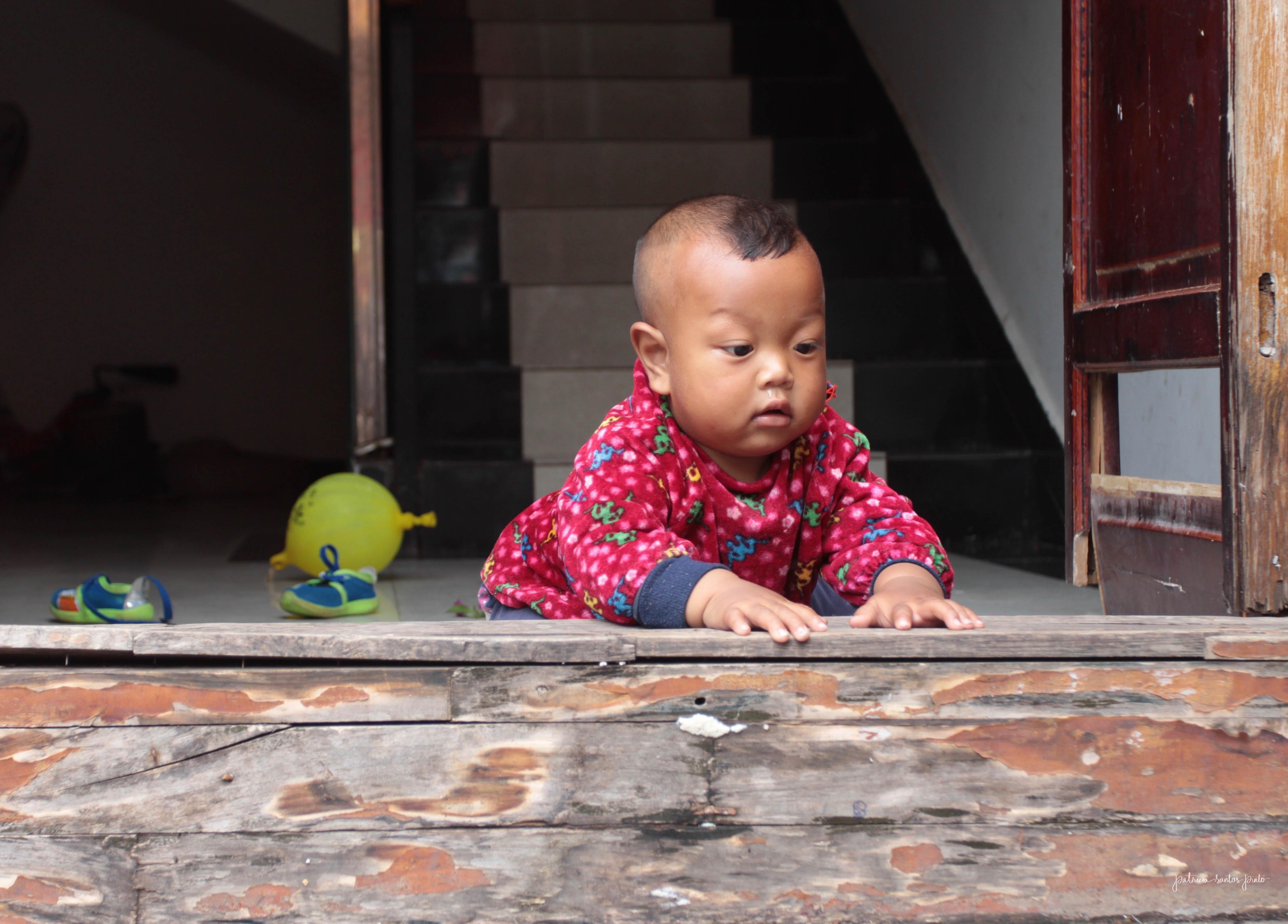 Xichang, China