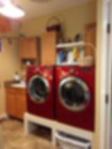 first floor laundry.jpg