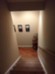 to basement.jpg
