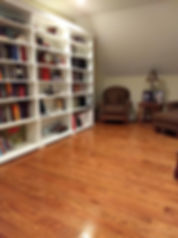 loft library.jpg