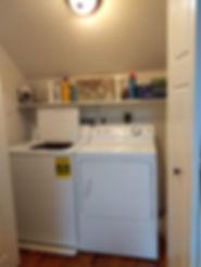 laundry2ndfloor.jpg