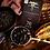 Thumbnail: Luisa Abram - Chocolate da Amazônia - Rio Purus 70% 80g