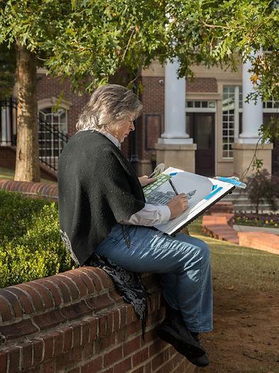 Brenda DFAL calendar web.jpg