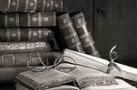 Books sepia web.jpg