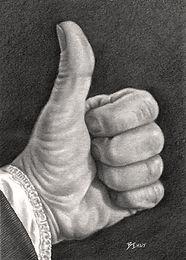 Thumbs Up sepia web.jpg