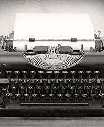 typewriter sepia web.jpg