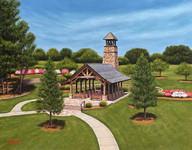 Perimeter Founders Chapel, Johns Creek, GA