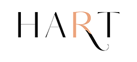 logo hart.png