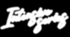 Intensive series logo.png