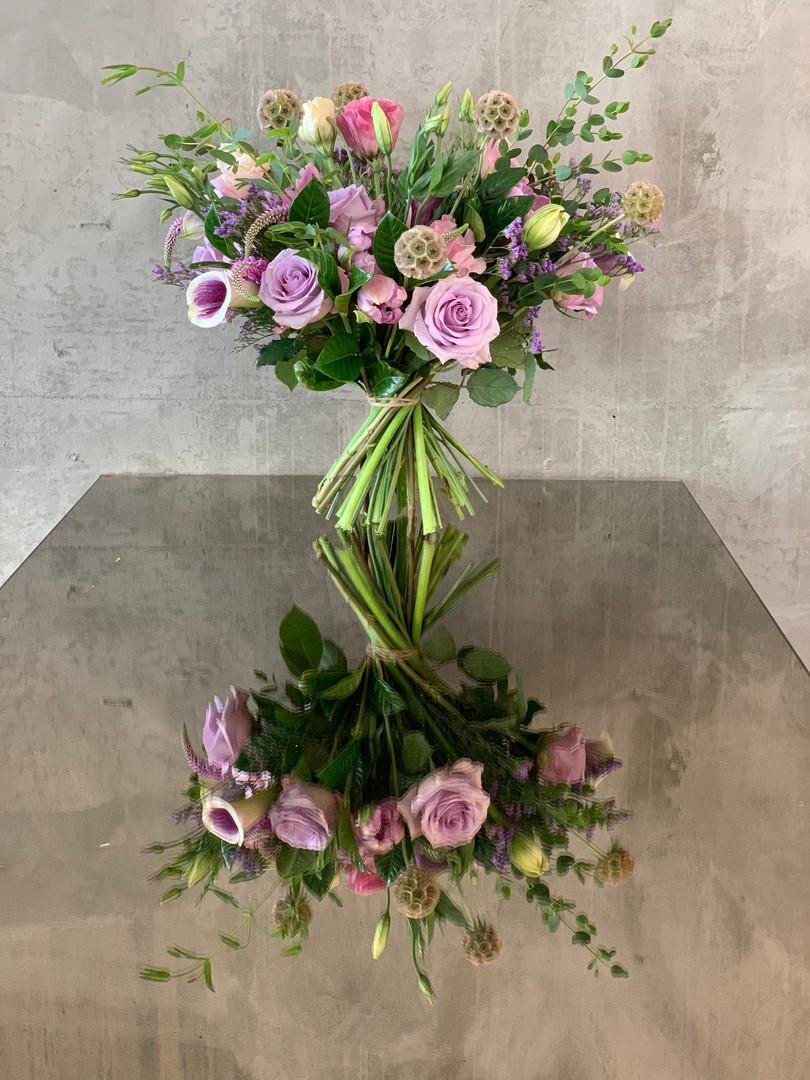 _flowerschoolny_hand_tied_bouquet_2.jpg