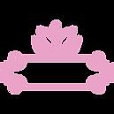 floral-design (1).png
