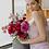 Thumbnail: Class 3 - Wedding Bouquets 2h