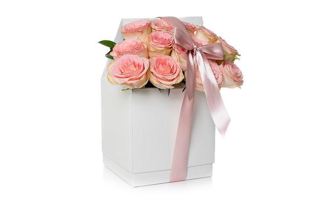 Flower Box Floralias