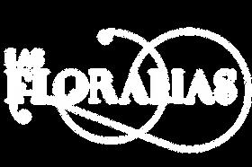 Las Floralias_Logo1-01 copy.png