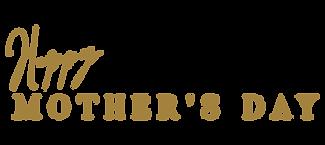 LF_banner web logo.png