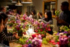 FlowerSchool_21.JPG