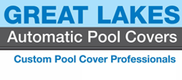 great lakes pool