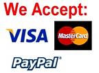 weacceptvisamastercardpaypal.PNG