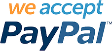 we expect paypal.png