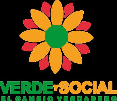 LOGO VERDE Y SOCIAL (1).png