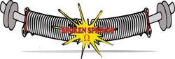 Texan-Garage-Door-Repair-Logo