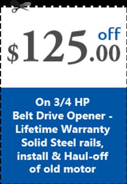 coupon-125