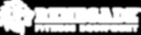 #176 - MFE_Logo_NEG-Horizontal-RGB.png