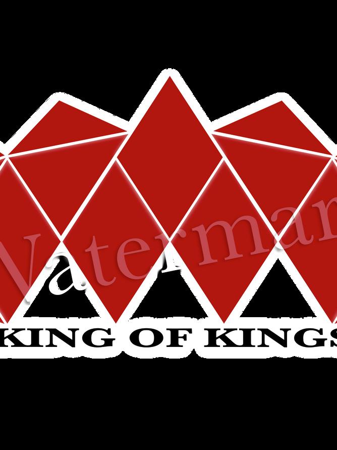 Crown KingofKings.png