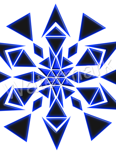 Glass Star 3d blue-1.png