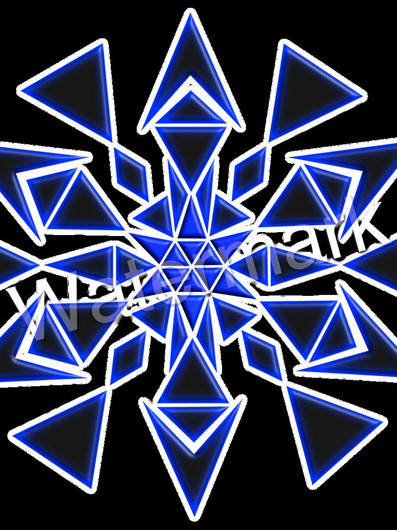 Glass Star 3d blue-1.png