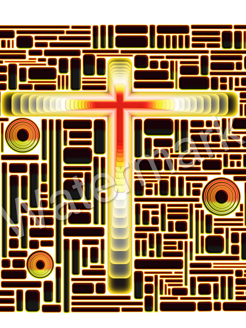 Gods circuit yellow copy.png