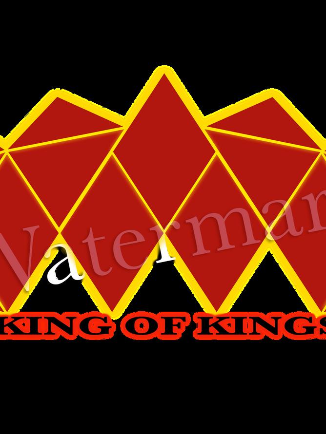 Crown of Kingof Kings yellow shield.png