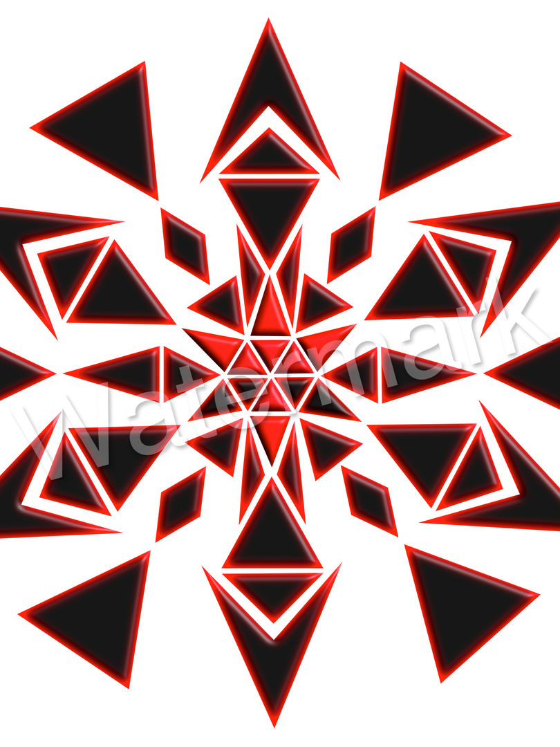 Glass Star 3d red-1.png