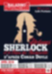 sherlock holmes-affiche  complete-1.jpg