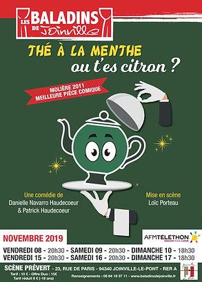Affiche the a la menthe - A3-page-001.jp