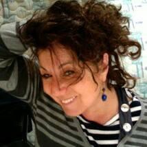 Dorine Fourmann