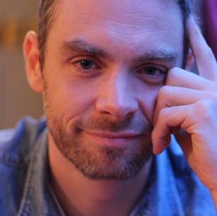 Loïc Porteau
