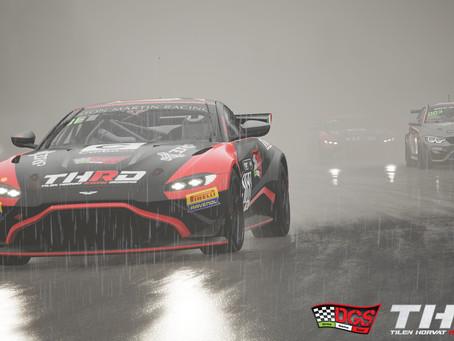 RACC-World GT4Fun Round 2 - Zolder 4 Stagioni