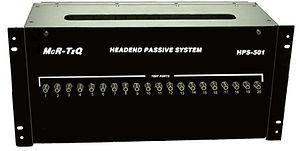 HPS-501-FRONT.jpg