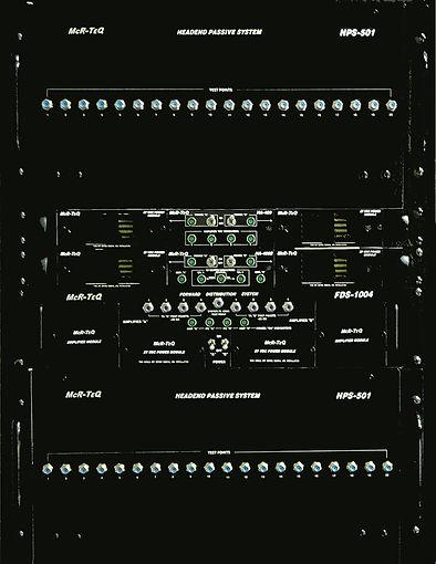 MCR Rack 007 copy.jpg