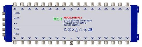 MS5X32.jpg