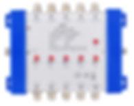 MS-TAP1-18.jpg