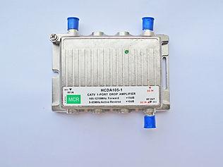 HCDA105-1.JPG