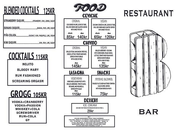 foldable menu planb (1) (1) copy.jpg