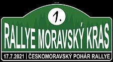 1. RMK_logo.png