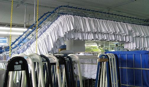 конвейер для одежды, конвейер для химчистки, склад для одежды, прачечная фабрика, автоматизайия швейного производства, модернизация прачечной, модернизация химчистки, транспортёр для одежды, транспортёр для фабрики, транспортёр для прачечной, хранение униформы, транспортёр для химчистки, транспортировка одежды, строительство химчистки оборудование, автоматизация хранения одежды, автоматизация склада униформы, автоматический гардероб, конвейер для гардероба, конвейер гардероб, транспортёр для гардероба, гардеробные системы, laundry conveyor, garment conveyor
