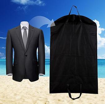 Заказать вешалки оптом из китая, заказать плечики оптом из китая, заказать чехлы для одежды оптом из китая, заказать номерки для гардероба из китая, сделать индивидуальные вешалки, номерки RFID, чехлы для одежды, изготовление вешалок под заказ,RFID