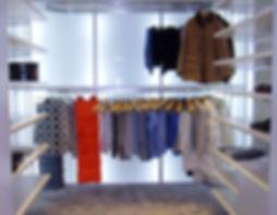 Гардероб для дома автоматичекий, конвейер для домашнего гардероба, автоматизированный гардероб, VIP гардероб для дома, гардероб для дома с системой поиска, гардероб в умный дом, люкс гардероб для дома, домашний грдероб