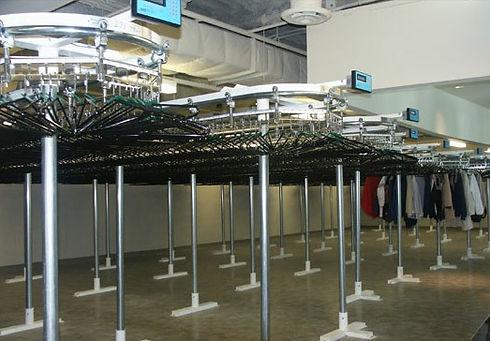 Автоматический гардероб, гардеробные системы, конвейерные гардеробные системы, гардеробный конвейер, гардеробное оборудование, гардероб для общественных мест, автоматический гардероб для общественных мест, гардероб для заведения, RFID гардероб, автоматизированный гардероб, конвейер для автоматического гардероба, конвейер для химчитски, автоматизированные гардеробы, автоматические гардеробные системы, гардероб с картами, оборудование для гардероба